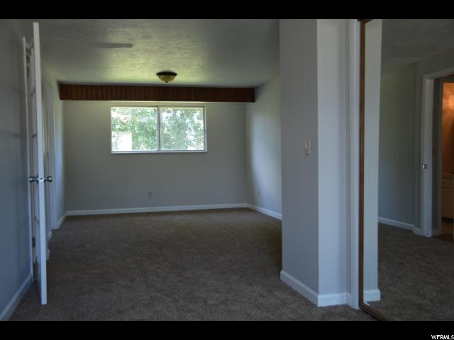 Additional photo for property listing at 640 N 800 W  Clearfield, Utah 84015 États-Unis