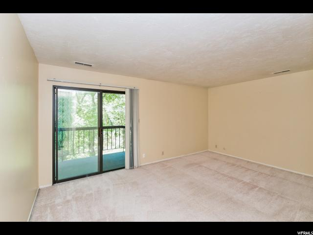 Additional photo for property listing at 5520 S SPRINGTREE Lane 5520 S SPRINGTREE Lane Unit: G9 Murray, Utah 84121 United States