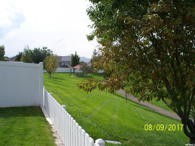 Additional photo for property listing at 5664 W BONICA Lane  Herriman, Utah 84096 États-Unis