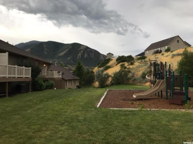 Additional photo for property listing at 3137 CANYON GLEN LOOP  Spanish Fork, Utah 84660 United States