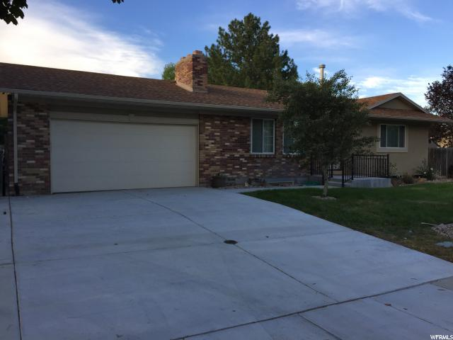 Additional photo for property listing at 2880 LA STRADA WAY  Riverton, Utah 84065 Estados Unidos