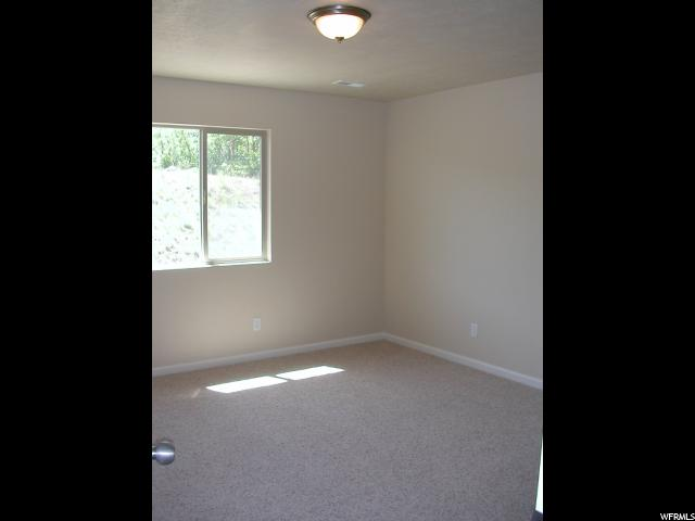 Additional photo for property listing at 15136 S EAGLE CHASE Drive  Draper, Utah 84020 United States