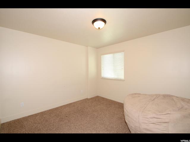 1120 RED ROCK DR Ogden, UT 84404 - MLS #: 1472785