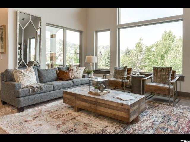 Additional photo for property listing at 13543 S AINTREE Avenue 13543 S AINTREE Avenue Unit: 59 Draper, Utah 84020 United States