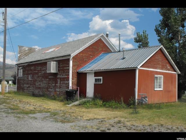 Additional photo for property listing at 395 MAIN Street 395 MAIN Street Georgetown, Айдахо 83239 Соединенные Штаты