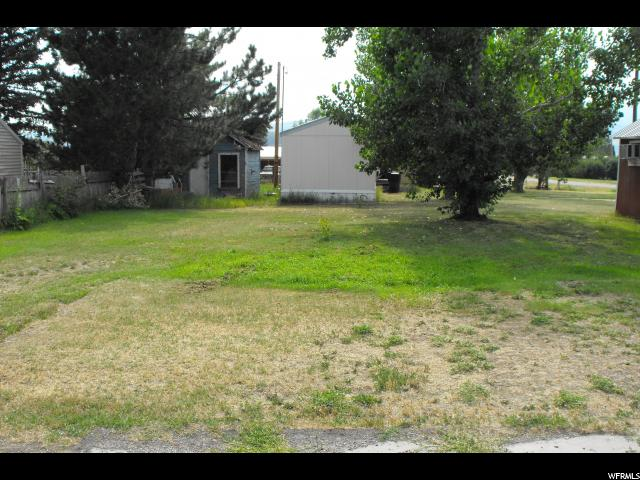 395 MAIN ST Georgetown, ID 83239 - MLS #: 1472799