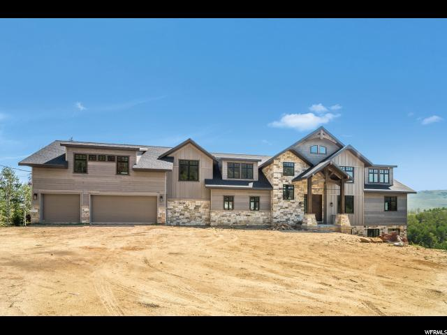 Additional photo for property listing at 7 BEAR CAVE Road  Scofield, Utah 84526 United States