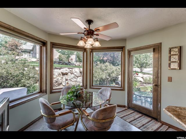 Additional photo for property listing at 688 E 3525 N  North Ogden, 犹他州 84414 美国