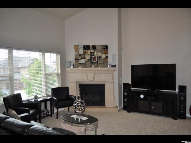 Additional photo for property listing at 3107 W BALD MOUNTAIN Drive  West Jordan, Utah 84084 États-Unis