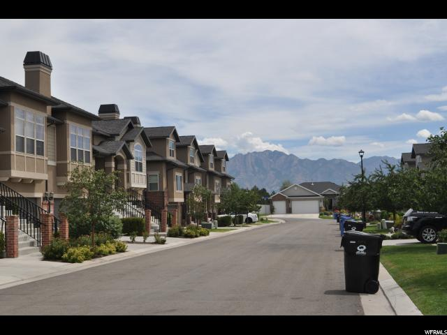 3107 W BALD MOUNTAIN DR West Jordan, UT 84084 - MLS #: 1472811