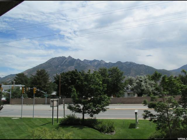6433 S HIGHLAND DR Holladay, UT 84121 - MLS #: 1472815