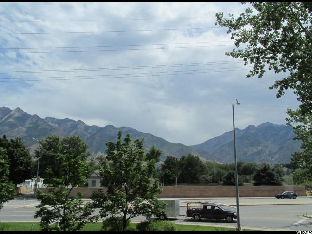 Additional photo for property listing at 6433 S HIGHLAND Drive  Holladay, Utah 84121 Estados Unidos