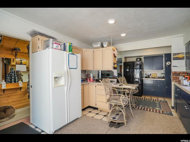 Additional photo for property listing at 223 E ANTELOPE  Layton, 犹他州 84041 美国