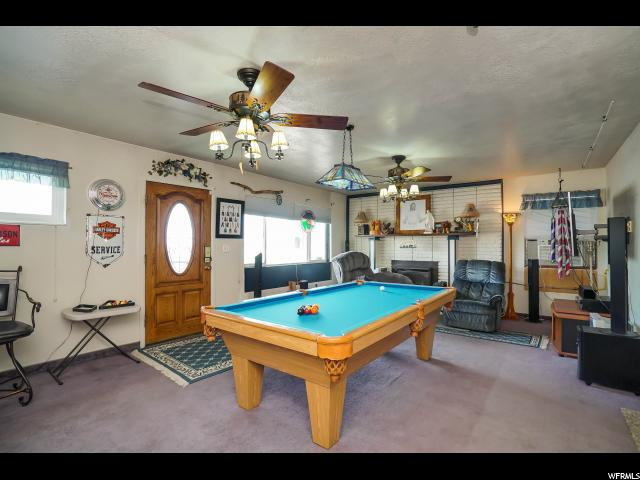 Additional photo for property listing at 223 E ANTELOPE  Layton, Utah 84041 États-Unis