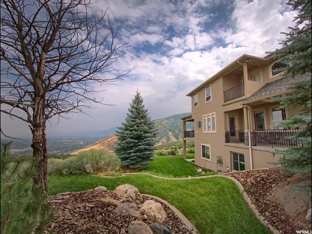 Additional photo for property listing at 14829 S SADDLE LEAF Court 14829 S SADDLE LEAF Court Draper, Utah 84020 États-Unis