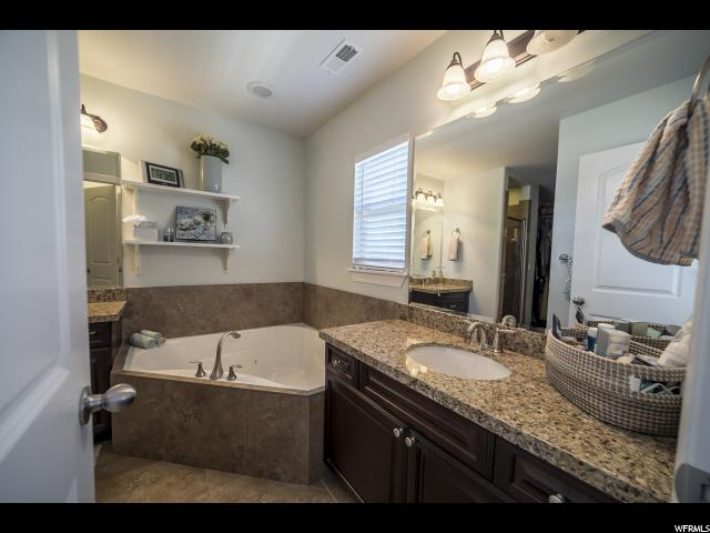 5561 W PARKWAY WEST DR Highland, UT 84003 - MLS #: 1472821