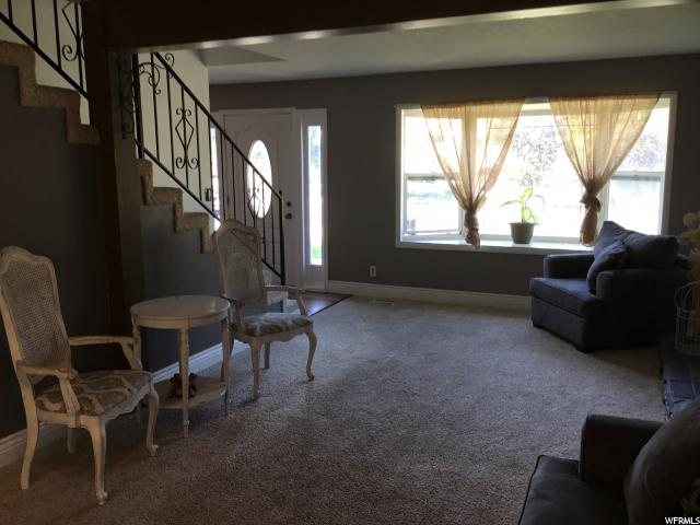 Additional photo for property listing at 2601 W 5780 S 2601 W 5780 S Taylorsville, 犹他州 84129 美国