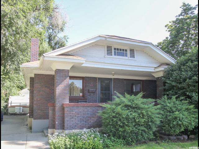 633 E 800 S, Salt Lake City, UT 84102