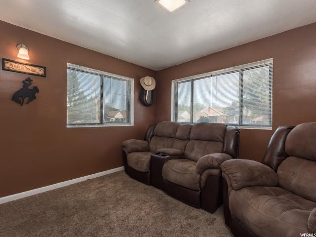 Additional photo for property listing at 176 E 200 S  Spanish Fork, 犹他州 84660 美国