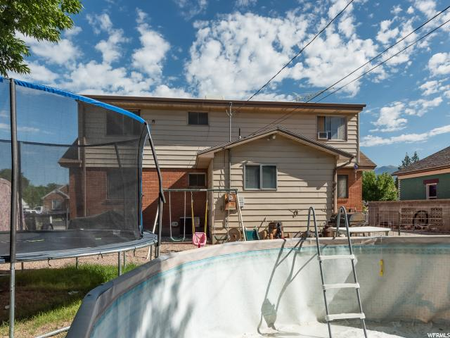Additional photo for property listing at 176 E 200 S 176 E 200 S Spanish Fork, 犹他州 84660 美国