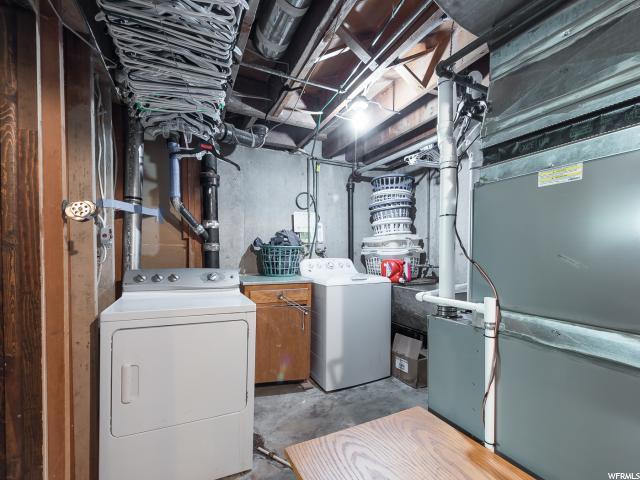 Additional photo for property listing at 176 E 200 S 176 E 200 S Spanish Fork, Utah 84660 United States