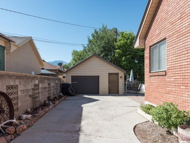 Additional photo for property listing at 176 E 200 S  Spanish Fork, Utah 84660 Estados Unidos