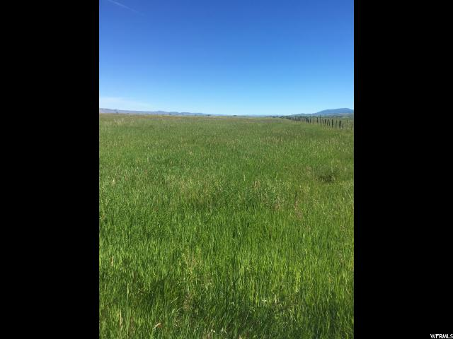 Additional photo for property listing at Address Not Available  Paris, Idaho 83261 United States