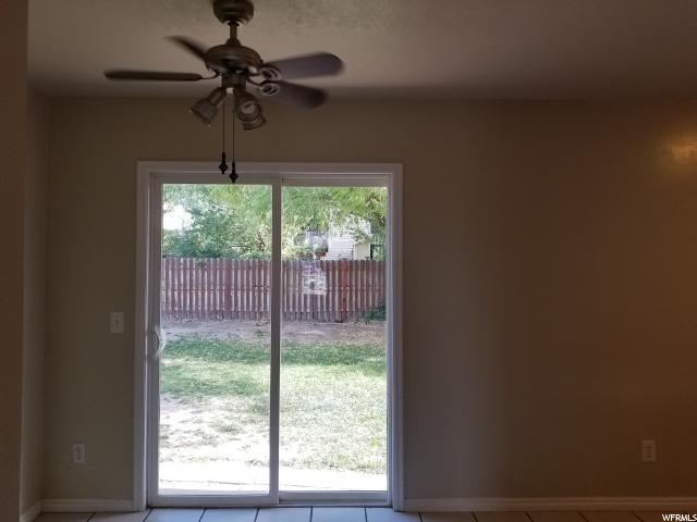 Additional photo for property listing at 265 W ALFRED Drive 265 W ALFRED Drive Tooele, 犹他州 84074 美国