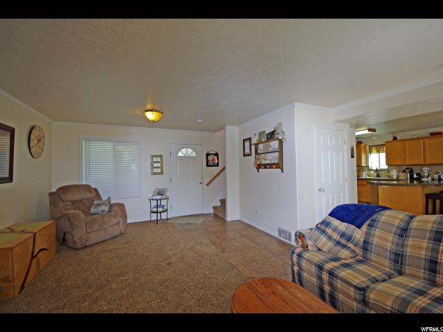 Additional photo for property listing at 1156 E PARKSTONE Drive  Draper, Utah 84020 États-Unis