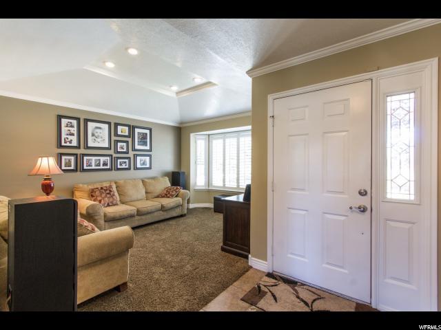 Additional photo for property listing at 1453 W MIDAS CREEK Drive 1453 W MIDAS CREEK Drive South Jordan, Юта 84095 Соединенные Штаты