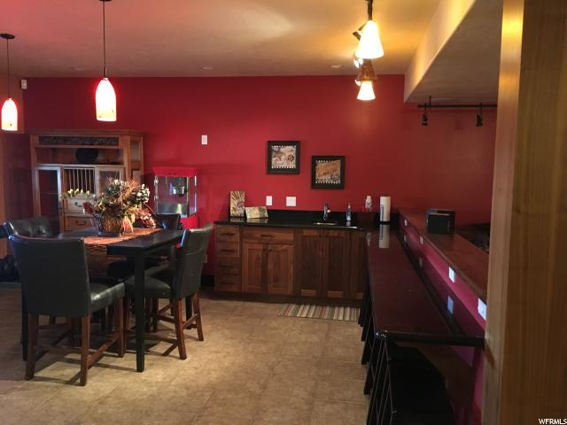 Additional photo for property listing at 4661 STONEHAVEN LOOP 4661 STONEHAVEN LOOP Lehi, 犹他州 84043 美国