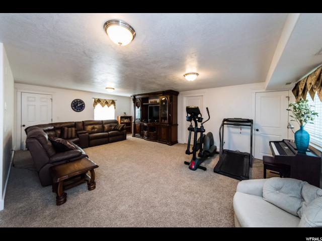 Additional photo for property listing at 470 N 200 E 470 N 200 E Millville, Utah 84326 United States