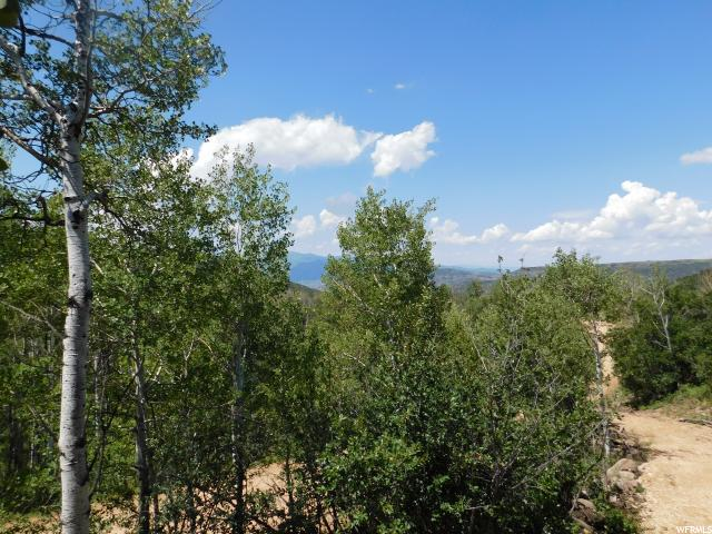 2859 S TIMBERLAKES DR Unit 1028 Heber City, UT 84032 - MLS #: 1472852
