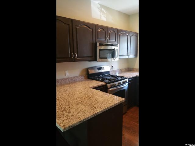 340 RAINBOW LN Unit F Midway, UT 84049 - MLS #: 1472855