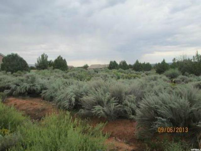 Additional photo for property listing at 1264 E BIG PINION Lane 1264 E BIG PINION Lane Apple Valley, Utah 84737 États-Unis