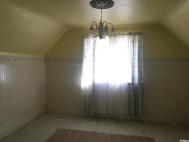Additional photo for property listing at 702 WASHINGTON Street  Montpelier, 爱达荷州 83254 美国