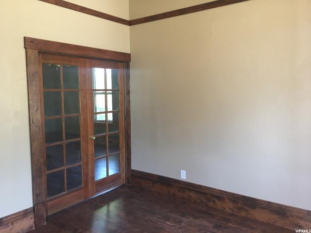 Additional photo for property listing at 702 WASHINGTON Street 702 WASHINGTON Street Montpelier, Idaho 83254 États-Unis