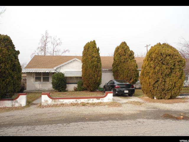 Additional photo for property listing at 221 N MAIN  Pleasant Grove, Utah 84062 United States