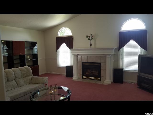 Additional photo for property listing at 1534 W KODIAK CREEK Court 1534 W KODIAK CREEK Court South Jordan, Utah 84095 United States