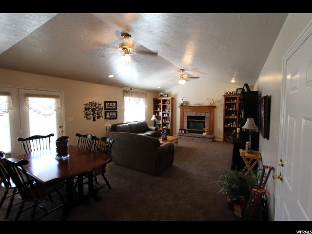 Additional photo for property listing at 145 S 1300 E  Springville, Utah 84663 United States