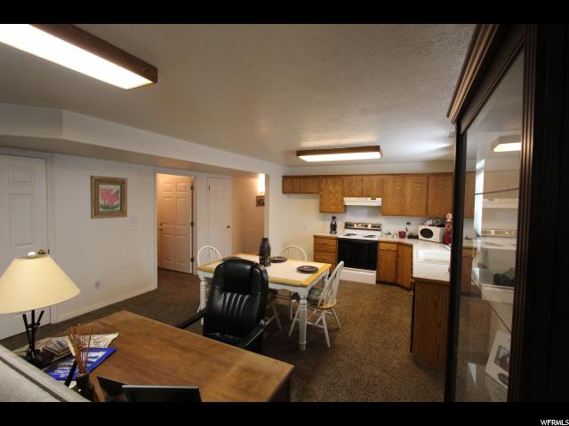 Additional photo for property listing at 145 S 1300 E  斯普林维尔, 犹他州 84663 美国