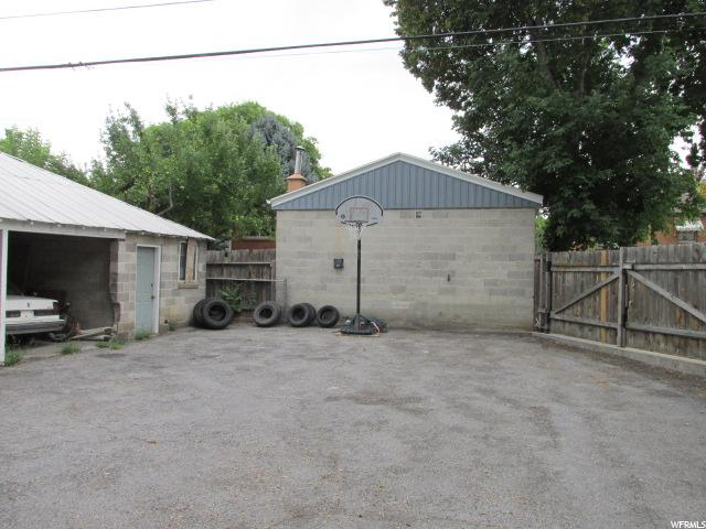 Additional photo for property listing at 3525 S 1100 E  Salt Lake City, Utah 84106 United States