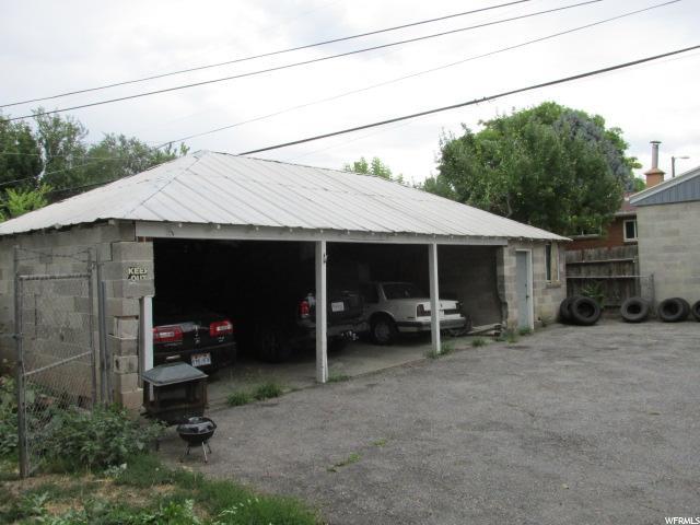 Additional photo for property listing at 3525 S 1100 E  Salt Lake City, Юта 84106 Соединенные Штаты