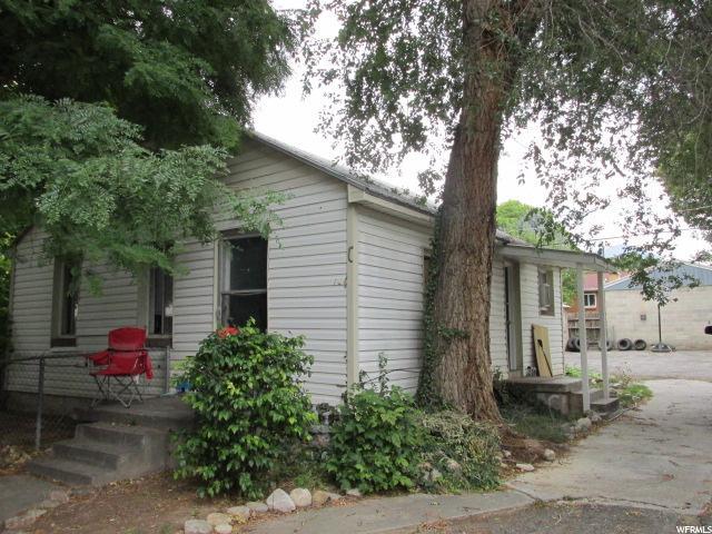 Additional photo for property listing at 3525 S 1100 E  Salt Lake City, Utah 84106 Estados Unidos