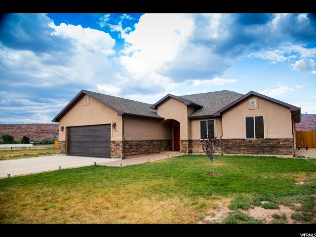 Additional photo for property listing at 211 TERA Drive  Moab, Юта 84532 Соединенные Штаты