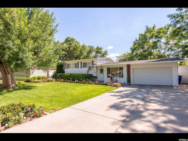 Additional photo for property listing at 8477 W 3450 S  Magna, Utah 84044 United States