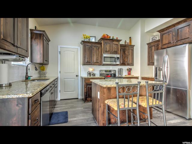 Additional photo for property listing at 526 SUNSET Drive  Santaquin, Utah 84655 United States