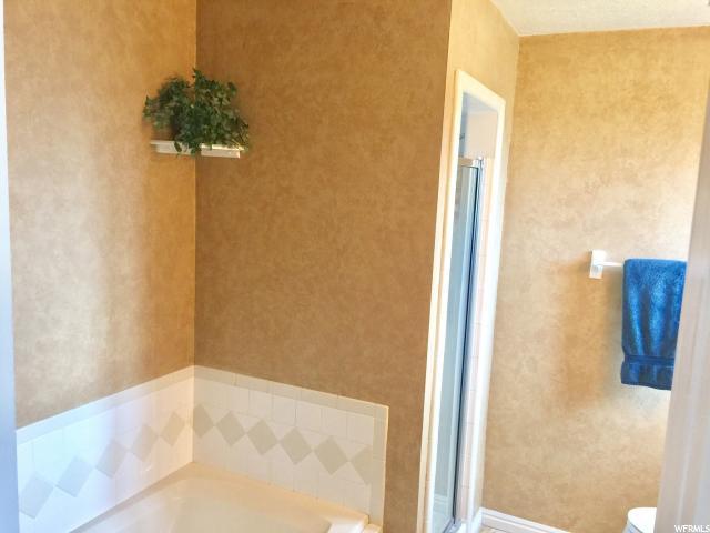 Additional photo for property listing at 314 W 1330 N  Logan, Utah 84341 États-Unis
