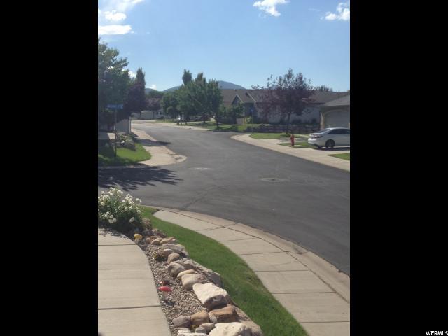 Additional photo for property listing at 6771 S OAKSHADE Lane  West Jordan, Utah 84084 United States