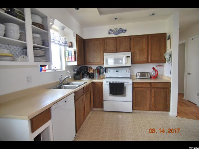 Additional photo for property listing at Address Not Available  Payson, Utah 84651 United States